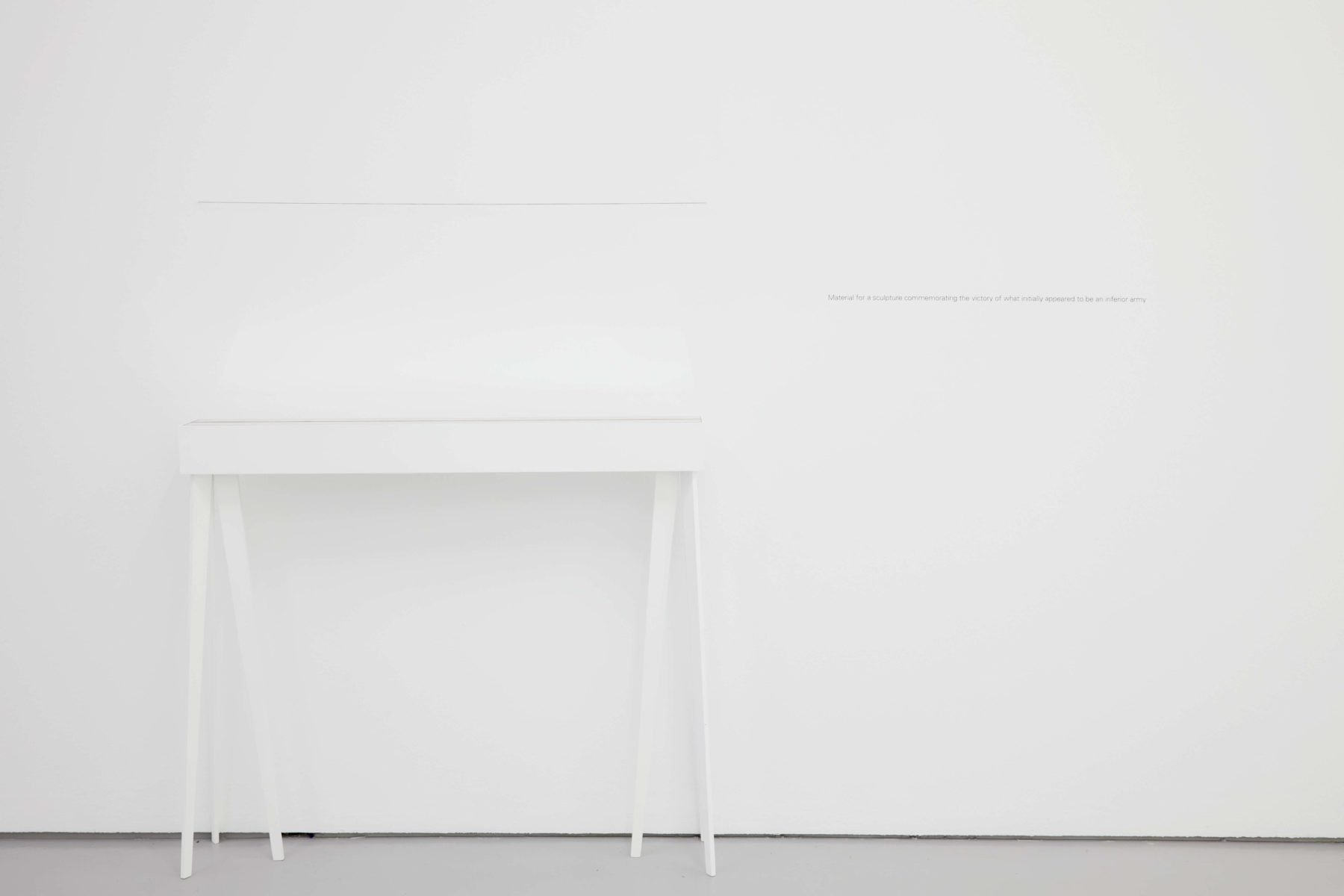 Iman Issa's solo exhibition Material for 2018 at Spike Island ab1ca8c7aeda