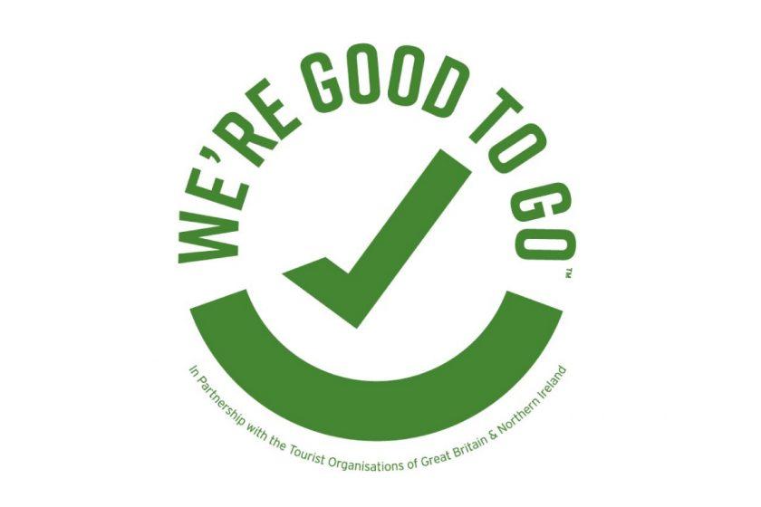 Were-good-to-go-logo