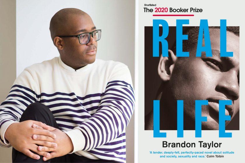 Novel-Writers_Brandon-Taylor_Real-Life_composite-event-image